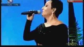 Zerrin Nayci - Seni Andım Yine Kalbimde