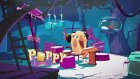 Angry Birds Stella Poppy Tanıtım Videosu