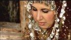Sehribana Kurdi - Ay Dil