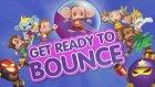 Super Monkey Ball Bounce Çıkış Videosu