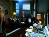 Gwen Stefani-İts My Life-Hq Klip