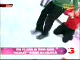 Ordu Crazy Kolbasti Grubu Star Tv Arim Balim Peteg