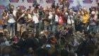 Ankara - Kılıçdaroğlu Yeniden Chp Genel Başkanı Seçildi