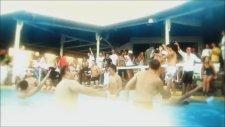 Dj Oktay - Summer Time 2014 (Original Mix)