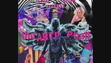 Lady Gaga - Sexxx Dreams (Konser Versiyonu)
