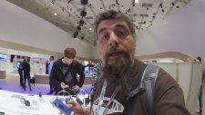 Sony Xperia Z3 Türkçe İnceleme!