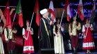 Uluslararası Müslüman Film Festivali başladı - KAZAN