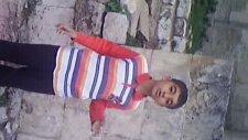 Yanar Ağlarım Diyen Çocuk Gaza Geldi :)