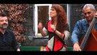 Zaz - Je Veux (Canlı Performans)