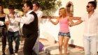 Ankaralı Yasin - Kanka Mı Sevgili Mi?