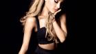 Ariana Grande - My Everything Full Album