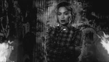 Beyonce - Flawless Ft. Nicki Minaj