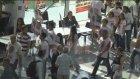 CHP'nin 18. Olağanüstü Kurultayı - PM ve YDK üye seçimleri - ANKARA