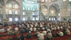 Dinle Ey Nefsim 14.07.2013 | TRT Diyanet