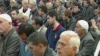 Dinle Ey Nefsim 18.04.2014 | TRT Diyanet