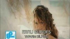 Ebru Gündeş - Yaparım Bilirsin - Remix