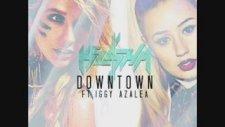 Kesha Ft. Iggy Azalea - Downtown