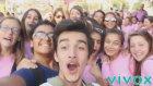 Türkiye'de Selfie Şakası Yapmak