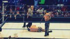 WWE Rey Mysterio ''Money In The Bank'' (1080p HD)