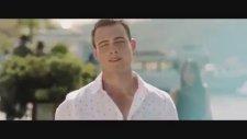 Gürbey İleri Kerem Bürsin Kadir Doğulu Lıne Reklamı Komik Videolar