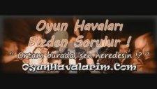 Hap Koydum - Kuyruklu Yılan Roman Havası - Kara Miki Halil