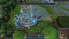 League of Legends - Türkiye Elmas Dereceli [Blitzcrank] - [Türkçe]