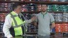 Personel Lacoste T-shirt Yazlık İş Elbisesi Hakim Yaka