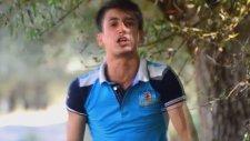 Syanqar26 Ft. H.gazi Aksaç - Ömrüm Ömrüm