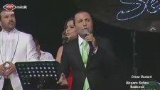 Yahya Geylan & Ah Aşk (Sevdi Gönlüm)