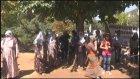Diyarbakır'da bir grup kadın oturma eylemine son verdi