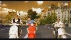 Rafet El Roman Feat Eren Atasoy - Aşka İnat