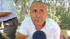 Ata Sporu Güreş, Gelecek Nesillere Aktarılıyor - Muğla