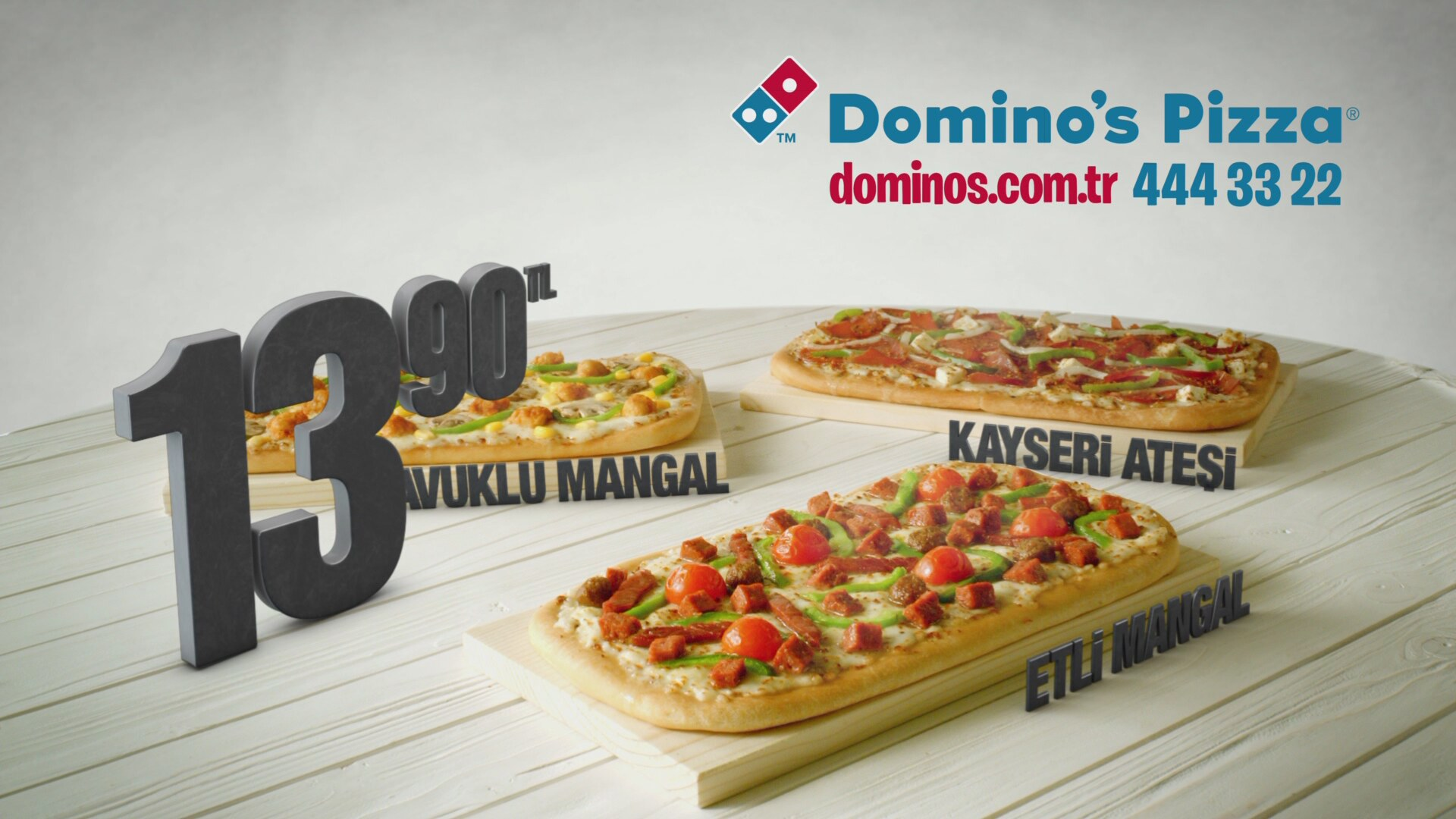 Dominos Pizza Mangal Pizza Izlesenecom