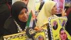 İsrail hapishanelerindeki Filistinli tutuklular - GAZZE
