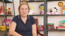 Okulun İlk Günü Çocuğun Stres Yaşamaması İçin Ebeveynler Nasıl Davranmalı?