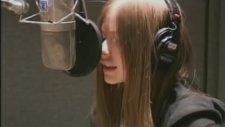 Avril Lavigne (Bob Dylan Cover) - Knocking On Heavens Door (Türkçe Altyazı)