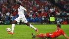 İsviçre 0 - 2 İngiltere Maç Özeti (8.9.2014)