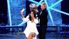 Kim Kardashian ALS Hastalarına Canlı Yayında Destek Verdi