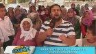 Kon Tv Yenikent Köyü Tanıtımı Ve Kuran Kursu Açılış Töreni Programı
