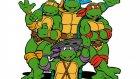 Ninja Kaplumbağalar 3. Sezon 2. Bölüm