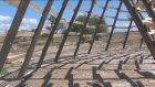 Aşağıpınar kazı alanı açık hava müzesine dönüştürülecek - KIRKLARELİ