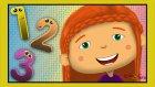 Hadi Saysana- Eğitici Çocuk Şarkısı