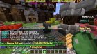 Minecraft Mini Games - Block Hunt