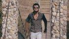 Sanjar Rap - Sanjar - Farklı Adam 2 [katliam Beat] Çokfenaaa.!