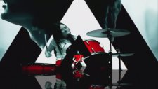 The White Stripes - Seven Nation Army (Türkçe Altyazı)