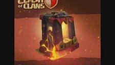 Clash Of Clans - Gelecek Güncelleme Hakkında Bilgiler 3