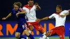 Hırvatistan 2-0 Malta - Maç Özeti (9.9.2014)