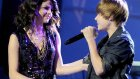Justin Bieber Ft. Selena Gomez - One Less Lonely Girl