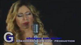 Sevgi Arslan - Annem Duy Sesimi