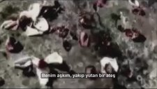 Skillet - Whisper In The Dark (Türkçe Altyazı)